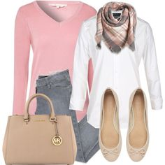 """Untitled #986"" by sheree-314 on Polyvore"