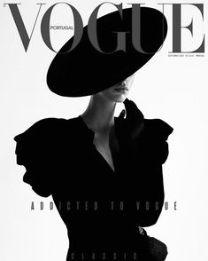 fashion photography editorial vogue Jessie Bloemendaal Models Ladylike Fashions for Vogue Portugal - Jessie Bloemendaal Vogue Portugal 2019 Cover Fashion Editorial Source by juliaawinkler - Vogue Vintage, Capas Vintage Da Vogue, Vintage Vogue Covers, Retro Vintage, Vogue Korea, Madonna Vogue, Vogue Editorial, Editorial Fashion, Vogue Tumblr