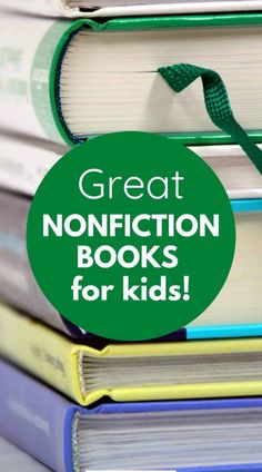 Writing Lesson Plans, Writing Lessons, Writing Activities, Nonfiction Books For Kids, Best Children Books, Children's Picture Books, Chapter Books, Reading Strategies, Kids Reading
