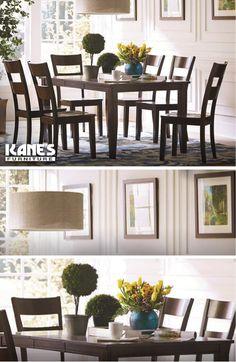 111 best dining rooms images in 2019 dining room sets dining sets rh pinterest com