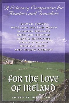 Blueprint for action a future worth creating by thomas p https for the love of ireland a literary companion for readers https malvernweather Gallery