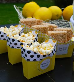 lemonade+theme+party+boy | ... lemonade fruit and tagged lemonade stand printables summer party