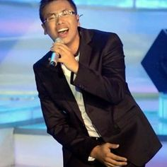 Download lagu Sammy Simorangkir Kesedihanku Mp3
