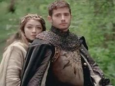 Once Upon a Time Season 2 | Once Upon a Time Trailer Teases Julian Morris as Prince Phillip