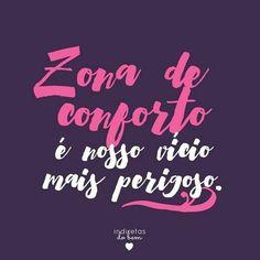 #frases #frasedodia #mantra #mantradodia #ficaadica #energia #frase #fotos #positividade #motivação #atraçao #empreendedorismo #coach #leidaatracao #eucrio #felicidade #pensamentopositivo #refletir #reflexão #mensagem #mensagens #fato #instafrases #quotebrasil #frasesbrasil #frasesdepositividade #pensamentos #pensamento #amor #dodia