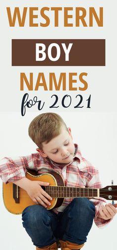 L Baby Boy Names, Cowboy Baby Names, Country Baby Boy Names, Cute Boy Names, Cute Country Boys, Unique Irish Boy Names, Boys Names Rare, Strong Boys Names, Unique Baby Boy Names