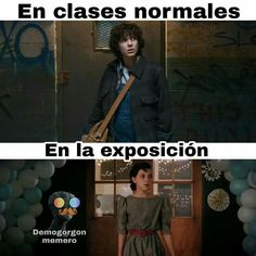 Read from the story Memes de Stranger Things by softxrw (( ͡°ᴥ ͡° ʋ)) with reads. Stranger Things Funny, Stranger Things Netflix, Baby Netflix, Saints Memes, Beautiful Series, Bad Memes, I Call You, Love Phrases, Spanish Memes