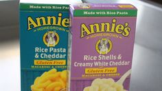 Annie's may be natural and organic -- but it won't be independent much longer. When you buy Annie's you are supporting ANTI truth in labeling laws. If you buy Annie's you are part of the PROBLEM