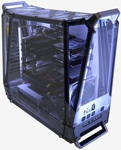 Pc Gaming Setup Articles Gaming Pcs For 500 Gaming Pc Build, Pc Gaming Setup, Computer Build, Gaming Pcs, Computer Setup, Pc Setup, Computer Technology, Gaming Computer, Pc Cases
