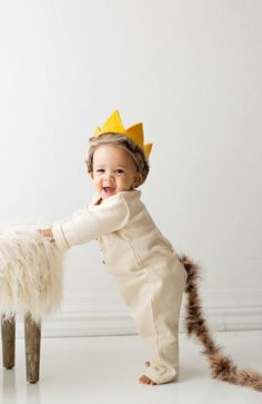 Diy where the wild things are costume pinterest wild things diy where the wild things are costume solutioingenieria Image collections