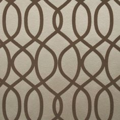 wallpaper, for sunroom    Knightsbridge Flock Taupe