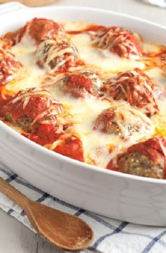 Low FODMAP Recipe and Gluten Free Recipe - Meatball macaroni http://www.ibs-health.com/low_fodmap_recipe_meatball_macaroni.html