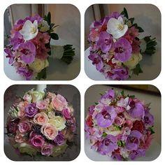 flori evenimente : nunti, botezuri, ocazii, petreceri, aniversari: decoruri si aranjamente florale, nunti, flori nunta, arcade si inimi din flori, buchete de mireasa si nasa, lumanari de cununie si nunta, cocarde, prezidiu.decoruri si aranjamente florale, Aranjament Floral Prezidiu, Arcade florale, arcade si inimi din flori, Baloane, botezuri, Bratari Florale, buchete de mireasa si nasa, Buchete Mireasa, Buchete Nasa, cocarde, Cocarde Naturale, Cocarde/cruciulite botez, Cosuri Cu Flori, ... Floral Wreath, Wreaths, Home Decor, Floral Crown, Decoration Home, Door Wreaths, Room Decor, Deco Mesh Wreaths, Home Interior Design