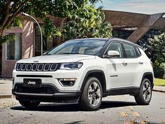 12 best jeep compass images jeep compass limited 2017 jeep rh pinterest com