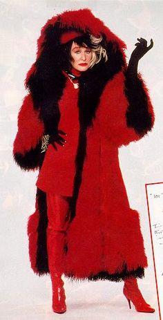 Cruella deville more halloween costume cruella devil s costume ideas