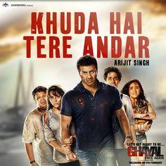 Parineeti Chopra is Hot and Sensual in 'Kill Dil': Ali Zafar  http://www.ndtv.com/video/player/news/parineeti-chopra-is-hot-and-sensual-in- kill-dil-…