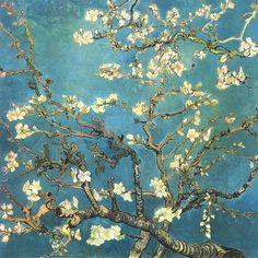 van gogh | Van Gogh
