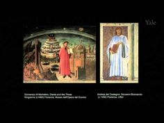 Lecture 2, Unintended Consequences: Antonio del Pollaiuolo's Hercules and Deianira (c. 1475-80) - YouTube