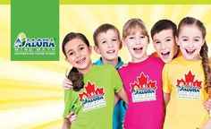#202 2669 Langdon Street, Abbotsford, BC V2T 3L8 | Empowering YOUNG MINDS | Aloha Mind Math program is much more than math. For more details, Please Call the Toll Free No: 1-844 88-(ALOHA) 25642 (or) visit our website http://www.alohacanada.ca .  An accredited 'brain training' program, it was designed to boost your child's mental capacity using challenging mental exercises.