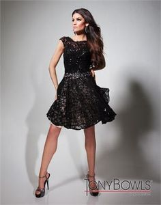 http://www.netfashionavenue.com/tony-bowls-cocktail-dress-ts21316.aspx