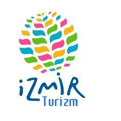İzmir şu şehirde: İzmir