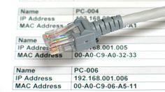 Why Should You Pay More for a Static IP Address?