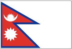 AiBi si occupa di adozione internazionale in Nepal
