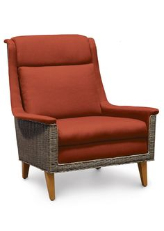InStyle-Decor.com Luxury Resort Hotel Furniture, Wicker, Rattan & Bamboo Lounge Chairs, Custom Upholstery. Eco Environmentally Friendly Sustainable Natural Fiber Furniture For Hotel Public Areas, Guestrooms, Terraces and Patios. Professional Interior Design Inspirations for AIA, ASID, IIDA, IDS, RIBA, BIID, FF&E Interior Architects, Interior Specifiers, Interior Designers, Interior Decorators, Hospitality, Commercial, Residential Solutions. Over 3,500 Inspirations Now Online To Enjoy…