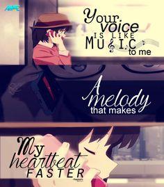 #anime quote