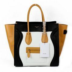 Luggage on Pinterest | Luggage Bags, Celine and Celine Bag