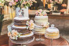 Casamento ao ar livre de Mari e Alê {Fotografia: Studio Laura Campanella | Filme: Graviola Filmes}