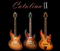 ob Harmonious Colors Fender Eric Johnson Thinline Stratocaster Semi-hollow Guitar Vintage White