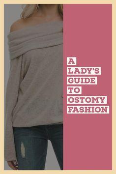 https://www.veganostomy.ca/dressing-with-an-ostomy-clothing-for-women/