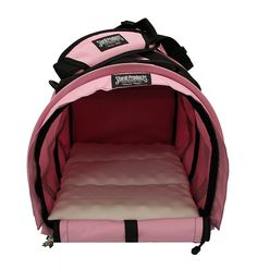 SturdiBag Extra Large Flexible Height Pet Carrier. * Find out more about the great product at the image link. (This is an affiliate link and I receive a commission for the sales) #Pets