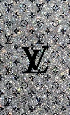 Channel wallpaper (mit Bildern) | Chanel hintergrund ...