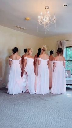 Wedding Humor, Wedding Vows, Wedding Day, Party Wedding, Crazy Things To Do With Friends, Just Girly Things, Wedding Beauty, Dream Wedding, Crazy Funny Videos