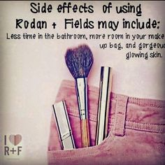 Rodan+Fields has products for all skincare concerns. Take the 60 day challenge and start loving the skin you have!!  amyammons.myrandf.com