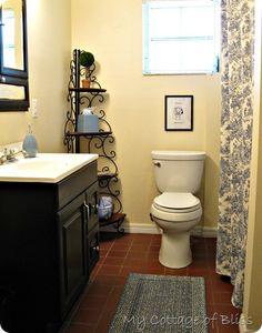 32 best bathrooms images in 2019 home decor bathroom bathroom ideas rh pinterest com
