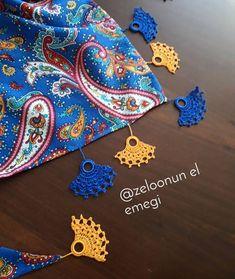 Crochet Borders, Crochet Motif, Crochet Designs, Knit Crochet, Loom Patterns, Crochet Patterns, Smokey Eye For Brown Eyes, Makeup Tips For Beginners, Blue Eye Makeup