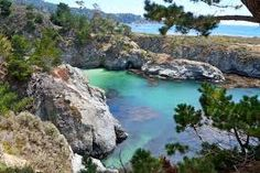Image result for monterey ca