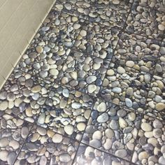 Unusual Flooring Ideas fun and funky flooring ideas to diy or buy: a belted floor? it's a