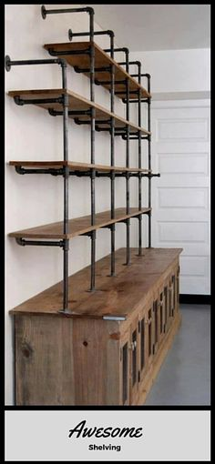 Woodwork DIY Projects, Plans & Ideas: http://vid.staged.com/mnvr  Give Your Creativity a Boost!