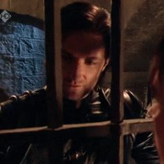 (gif) Here it comes...wait for it....puppy dog eyes!  ha ~ Guy in Robin Hood