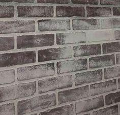 28 best painting brick images ziegel bemalen ziegel gef lschte rh pinterest de