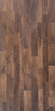 Smoke Veneer, Smoke Veneer manufacturer, Smoke Veneer manufacturer in delhi Walnut Wood Texture, Veneer Texture, Wood Floor Texture, Marble Texture, Wood Parquet, Wood Tile Floors, Flooring, Texture Mapping, 3d Texture