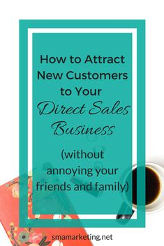 Attract New Customers to Your Direct Sales Business Using the Power of Inbound Marketing - business marketing ideas Inbound Marketing, Marketing Automation, Direct Marketing, Sales And Marketing, Business Marketing, Business Branding, Marketing Plan, Online Marketing, Digital Marketing