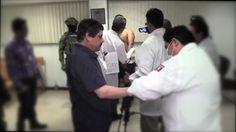 Extradición:  El Chapo no aguanta el encierro en México y pide negociar con Estados Unidos | Internacional | EL PAÍS