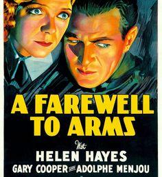¿Quieres ver películas en inglés con subtítulos en inglés online? Clic aquí y accede a la lista de 50 películas clásicas con subtítulos para aprender inglés