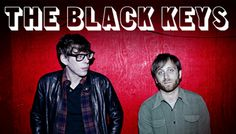 The Black Keys Special Guest St. Vincent December 5 PNC Arena 1400 Edwards Mill Road Raleigh, NC December 12 Time Warner Cable Arena 333 East Trade Street Charlotte, NC