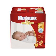 Get free diaper samples from Pampers, Huggies, The Honest Co, Seventh Generation, Luvs, more. Huge list of free diaper samples + baby samples here.